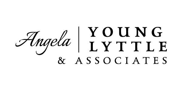 young-lyttle-logo-web-01